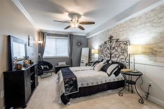 """Photo 20: 108 32823 LANDEAU Place in Abbotsford: Central Abbotsford Condo for sale in """"PARK PLACE"""" : MLS®# R2619689"""