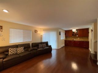 Photo 2: 7 8311 COOK Road in Richmond: Brighouse Townhouse for sale : MLS®# R2582933