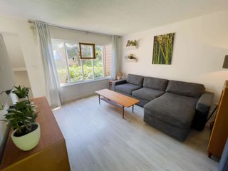 """Photo 4: 405 CARDIFF Way in Port Moody: College Park PM Townhouse for sale in """"EASTHILL"""" : MLS®# R2598640"""