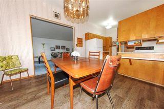 Photo 16: 47 Cortez Bay in Winnipeg: Westwood Residential for sale (5G)  : MLS®# 202123447