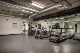 Photo 26: 908 311 Hargrave Street in Winnipeg: Downtown Condominium for sale (9A)  : MLS®# 202124844