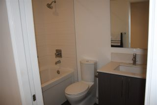Photo 7: 208 3479 WESBROOK Mall in Vancouver: University VW Condo for sale (Vancouver West)  : MLS®# R2107217