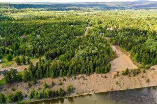 Photo 4: BERGMAN ROAD in Prince George: Miworth Land for sale (PG Rural West (Zone 77))  : MLS®# R2445807