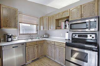 Photo 11: 8602 107 Avenue: Morinville House for sale : MLS®# E4258625