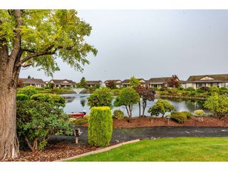 """Photo 39: 13 31445 RIDGEVIEW Drive in Abbotsford: Abbotsford West House for sale in """"Panorama Ridge"""" : MLS®# R2500069"""