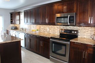 Photo 6: 277 Rockingham Court in Cobourg: House for sale : MLS®# X5308335