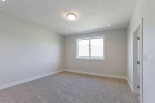 Photo 12: 20145 124 Avenue in Maple Ridge: Northwest Maple Ridge House for sale : MLS®# R2303502