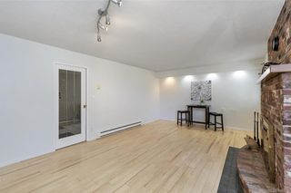 Photo 16: 1209 Camas Crt in Saanich: SE Lake Hill House for sale (Saanich East)  : MLS®# 844776