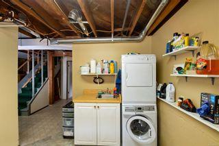 Photo 23: 5170 Rambler Rd in : SE Cordova Bay House for sale (Saanich East)  : MLS®# 883260