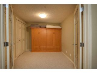 Photo 9: Downtown in : Zone 12 Condo for sale (Edmonton)  : MLS®# E3414713