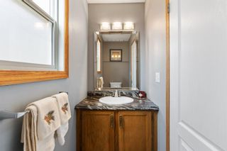 Photo 11: 31 Mchugh Place NE in Calgary: Mayland Heights Detached for sale : MLS®# A1111155
