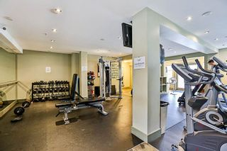 """Photo 16: 308 1438 PARKWAY Boulevard in Coquitlam: Westwood Plateau Condo for sale in """"MONTREAUX"""" : MLS®# R2235799"""