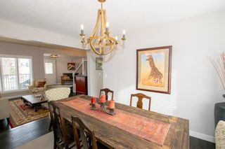 Photo 13: 141 Wood Valley Place SW in Calgary: Woodbine Detached for sale : MLS®# A1089498