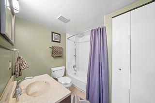 Photo 13: 505 9595 ERICKSON Drive in Burnaby: Sullivan Heights Condo for sale (Burnaby North)  : MLS®# R2621758