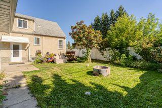 Photo 19: 10623 61 Avenue in Edmonton: Zone 15 House for sale : MLS®# E4262689