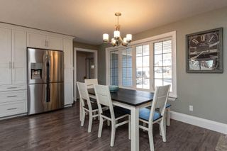 Photo 9: 131 Franklyn Street: Shelburne House (Bungalow) for sale : MLS®# X4738118