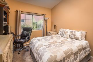 Photo 11: MISSION HILLS Condo for sale : 2 bedrooms : 3644 3rd Ave #3 in San Diego