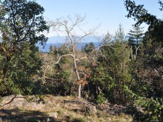 Photo 17: LOT 3 BROMLEY PLACE in NANOOSE BAY: PQ Fairwinds Land for sale (Parksville/Qualicum)  : MLS®# 802119