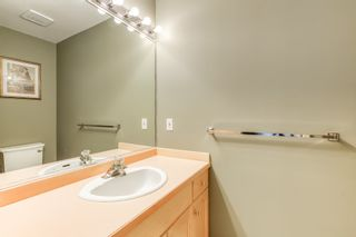 """Photo 16: 3318 ROBSON Drive in Coquitlam: Hockaday House for sale in """"HOCKADAY"""" : MLS®# R2473604"""