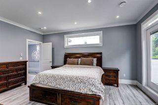 Photo 19: 9258 148 Street in Surrey: Fleetwood Tynehead House for sale : MLS®# R2461143