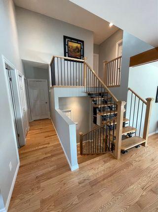 Photo 13: 9103 69 Street NW in Edmonton: Zone 18 House for sale : MLS®# E4254011