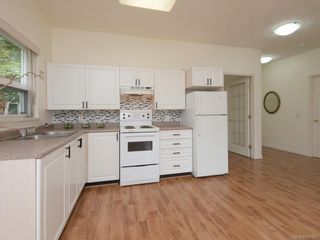 Photo 6: 103 1485 Garnet Rd in Saanich: SE Cedar Hill Condo for sale (Saanich East)  : MLS®# 839181