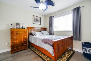 """Photo 25: 32 7059 210 Street in Langley: Willoughby Heights Townhouse for sale in """"ALDER"""" : MLS®# R2493055"""
