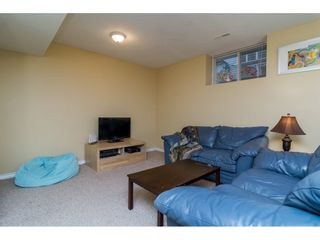 Photo 18: 24120 102B Avenue in Maple Ridge: Albion House for sale : MLS®# R2136304