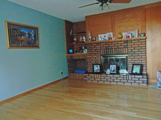 Photo 29: 61124 Rg Rd 253: Rural Westlock County House for sale : MLS®# E4186852