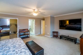 Photo 20: 6967 CHARTWELL Crescent in Prince George: Lafreniere House for sale (PG City South (Zone 74))  : MLS®# R2412778