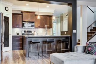 Photo 7: 23743 KANAKA Way in Maple Ridge: Cottonwood MR House for sale : MLS®# R2510647