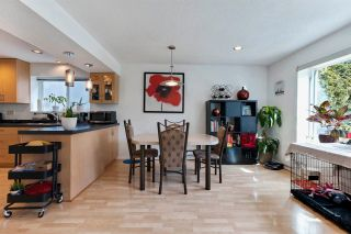 Photo 32: 3488 HIGHBURY Street in Vancouver: Dunbar House for sale (Vancouver West)  : MLS®# R2568877