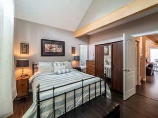 Photo 13: 901 1997 Sirocco Drive SW in Calgary: Residential for sale : MLS®# A1030389