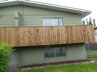 Photo 1: 3 1709 48 Street SE in Calgary: Forest Lawn Semi Detached for sale : MLS®# C4305391