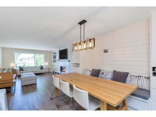 """Photo 13: 2216 DURHAM Place in Abbotsford: Abbotsford East House for sale in """"Everett Area"""" : MLS®# R2584867"""