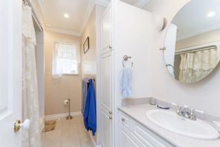 """Photo 13: 1786 HEATHER Avenue in Port Coquitlam: Oxford Heights House for sale in """"HEATHER HEIGHTS"""" : MLS®# R2174317"""