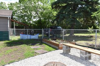 Photo 32: 204 Maple Road West in Nipawin: Residential for sale : MLS®# SK859908