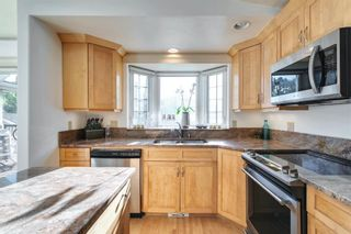 Photo 6: 1112 24 Street NW in Calgary: West Hillhurst Detached for sale : MLS®# A1146939