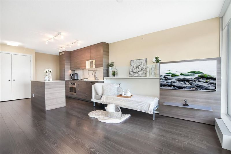 FEATURED LISTING: 1612 - 13398 104 Avenue Surrey