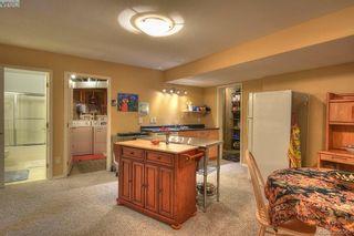 Photo 19: 9 300 Plaskett Pl in VICTORIA: Es Saxe Point House for sale (Esquimalt)  : MLS®# 784553