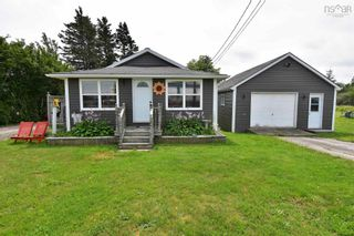 Photo 1: 57 SYDNEY Street in Digby: 401-Digby County Residential for sale (Annapolis Valley)  : MLS®# 202121302