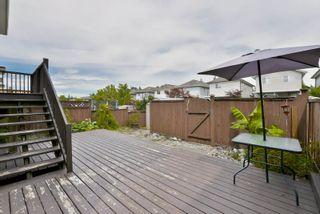 Photo 17: 24327 102 AVENUE in Maple Ridge: Albion House for sale : MLS®# R2082906