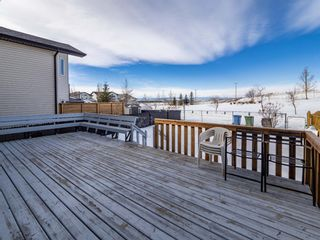 Photo 25: 215 Arbour Stone Place NW in Calgary: Arbour Lake Detached for sale : MLS®# A1074594