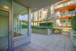Photo 20: 107 3382 WESBROOK MALL in Vancouver: University VW Condo for sale (Vancouver West)  : MLS®# R2532476
