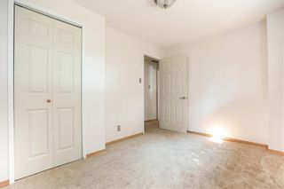 Photo 19: 59 Mutchmor Close in Winnipeg: Valley Gardens Residential for sale (3E)  : MLS®# 202116513