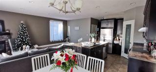 "Photo 5: 11109 104A Avenue in Fort St. John: Fort St. John - City NW 1/2 Duplex for sale in ""SUNSET RIDGE"" (Fort St. John (Zone 60))  : MLS®# R2519359"