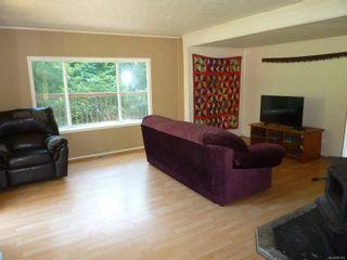 Photo 16: 729 Cramer Rd in : Isl Quadra Island House for sale (Islands)  : MLS®# 881631