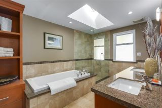 Photo 13: 438 W 28 Street in North Vancouver: Upper Lonsdale House for sale : MLS®# R2313152