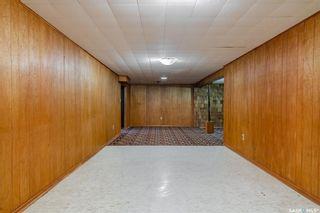 Photo 21: 8 Norman Crescent in Saskatoon: Avalon Residential for sale : MLS®# SK871566
