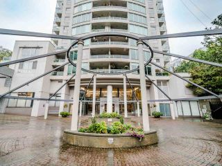 "Photo 19: 1009 1500 HOWE Street in Vancouver: Yaletown Condo for sale in ""The Discovery"" (Vancouver West)  : MLS®# R2561951"
